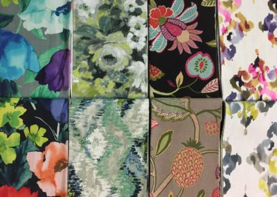 cushion fabrics 1