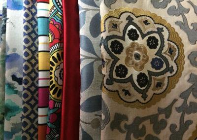 cushion fabrics 2