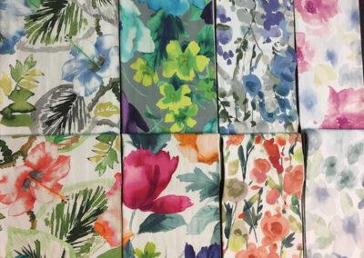 cushion fabrics 3