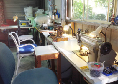 jans-upholstery-workshop
