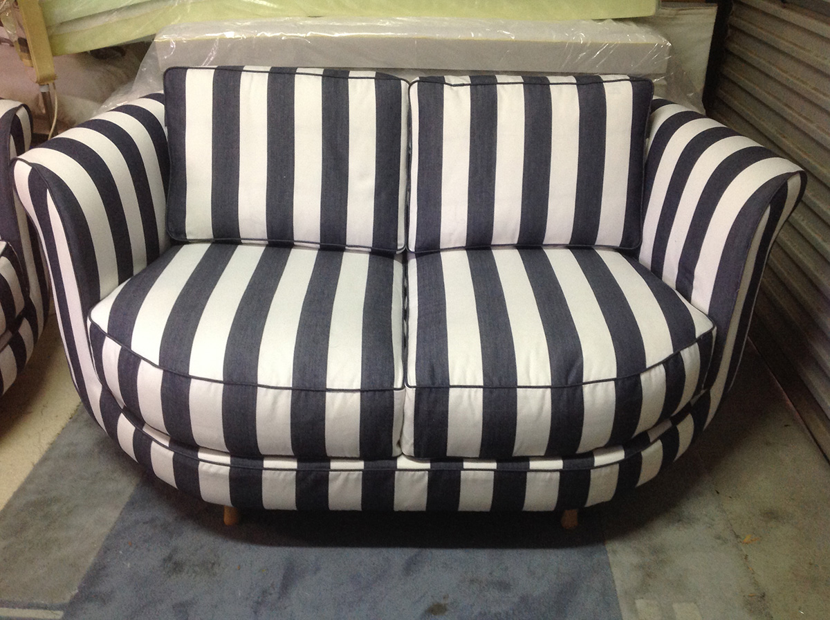 changeable slip covers for sofa lounge